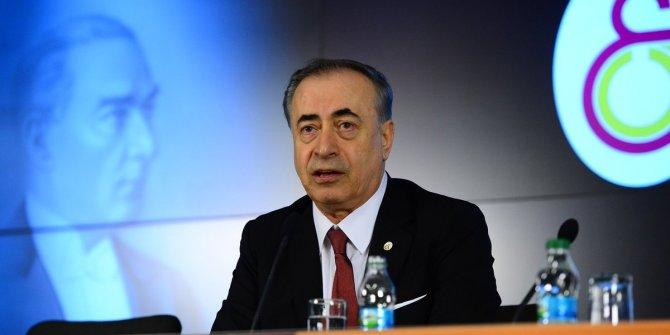 Mustafa Cengiz açıkladı!