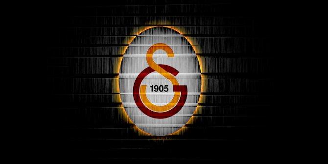 Galatasaray için kayyum tehlikesi