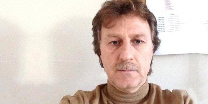 Eski milli futbolcuya FETÖ'den hapis cezası