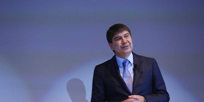 FETÖ'cü derneğin danışmanlığından AKP'li Türel'in danışmanlığına