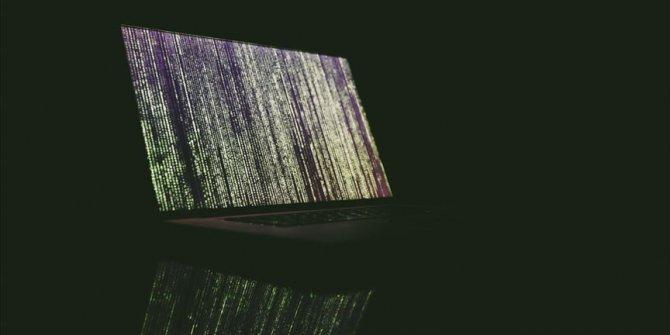 Siber tehdidin boyutu büyüyor