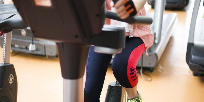Ne sıklıkla egzersiz yapılmalı?