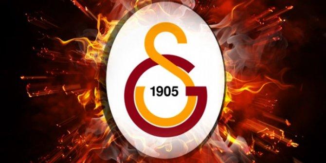 Galatasaray'dan Mitroglou açıklaması!
