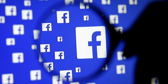 Facebook'tan kripto para hamlesi