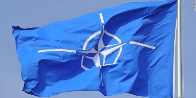 NATO Rusya için tarih verdi