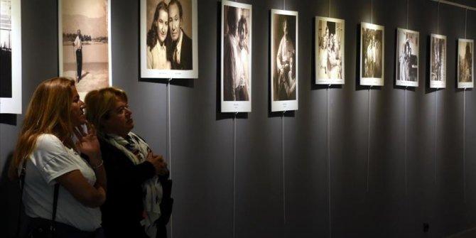 Halikarnas Balıkçısı'nın Görülmemiş Fotoğrafları