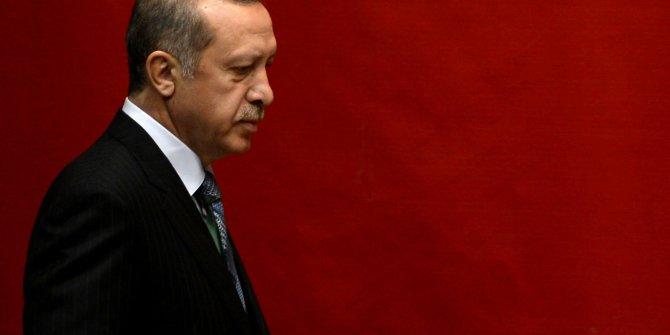 """""""Türkiye ittifakı"""" şart ama hangi temelde?"""