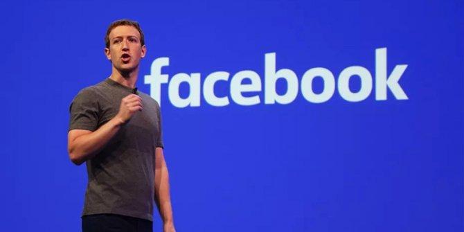 Facebook hissedarları Mark Zuckerberg'i istemiyor