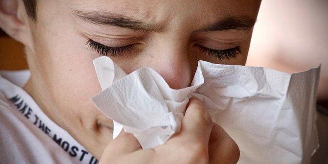 """""""Alerji testleri çocuk alerji uzmanlarınca yapılmalı"""""""