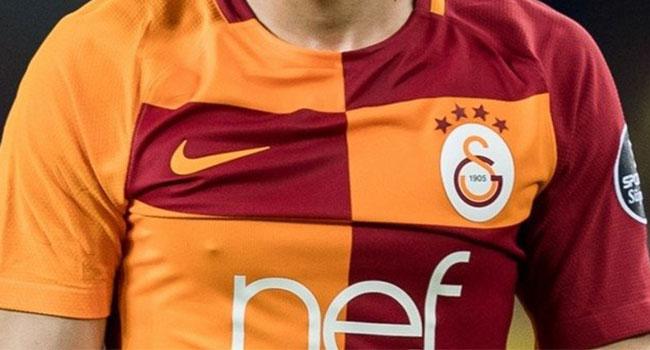 Galatasaraylı Henry Onyekuru PSG'nin teklifini reddetti