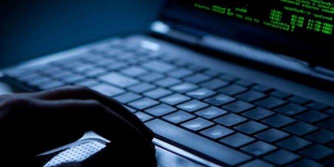 """""""Kullanıcıların üçte biri internette gizliliklerini korumayı bilmiyor"""""""