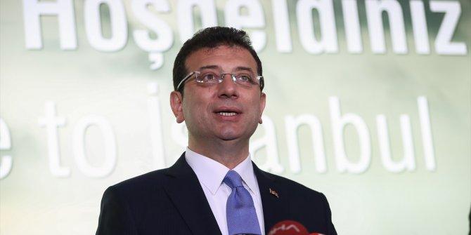 İmamoğlu belediye meclisi ile sorun yaşar mı?