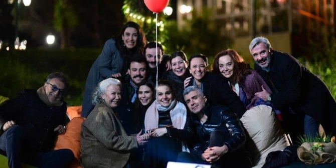 İstanbullu Gelin 81. yeni bölümünde neler olacak?