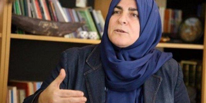 AKP kurucularından Ünsal: İçişleri Bakanı da istifa etmeli demeli