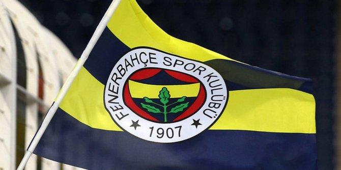 Fenerbahçe'den kavga açıklaması