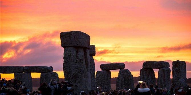 'Arkeolojik olarak bildiğimiz bilgi, DNA ile kanıtlandı'