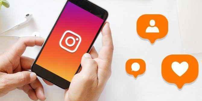 Instagram'da beğeniler gizleniyor!