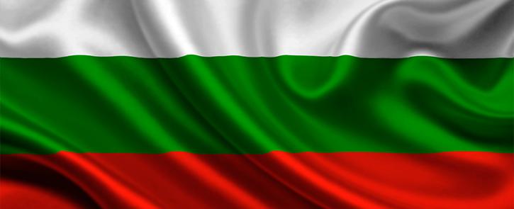 Bulgaristan'da küçük uçak düştü: 2 ölü