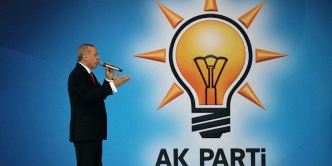 AKP'nin troykası ne yapacak?...