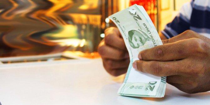 TESK Başkanı Palandöken: Faizleri ve fiyatları düşürün