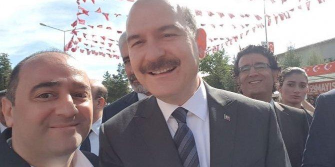 """""""Kılıçdaroğlu'na iyi olmuş, yapanların ellerine sağlık…"""""""