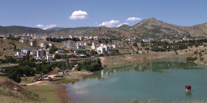 Tunceli, 'eski Türkiye'den kalmak kötü bir hatıra mıydı?