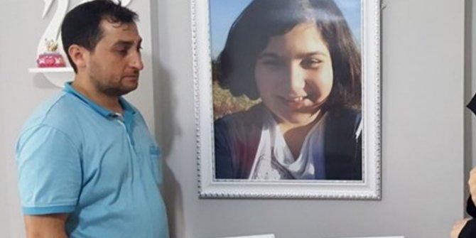 Rabia Naz soruşturmasında rapor bilmecesi