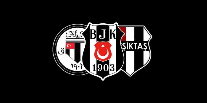 Beşiktaş UEFA gelirlerinde rekor kırdı