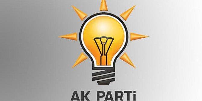 AKP'li vekil FETÖ itirafçısı çıktı!