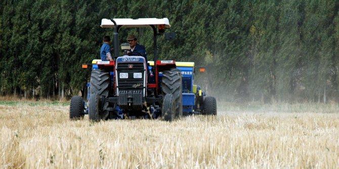 İcralık olan çiftçi sayısında büyük artış