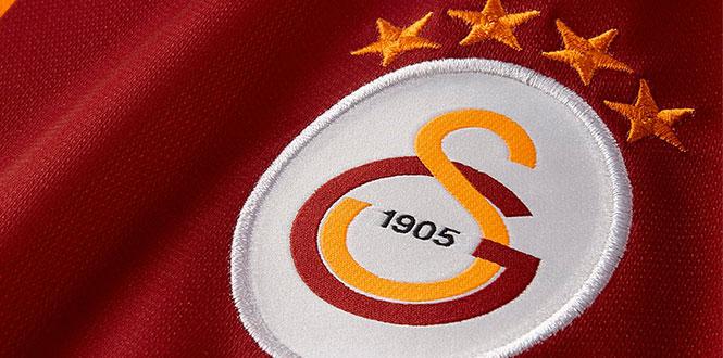 İşte Galatasaray'dan ayrılacak 4 isim