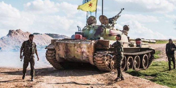 AKP, PKK ile görüşüyor mu? Konu Meclis'e taşındı!