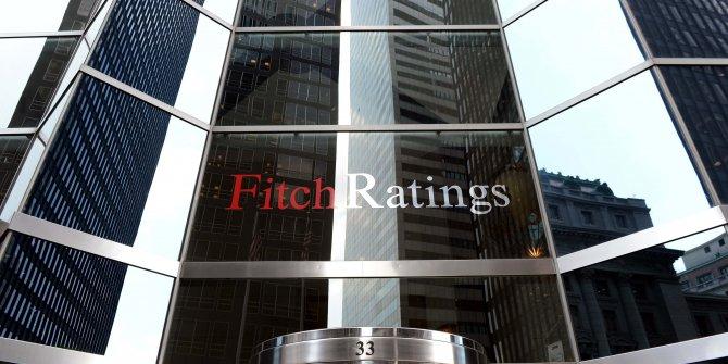 Fitch'ten TL için korkutan açıklama