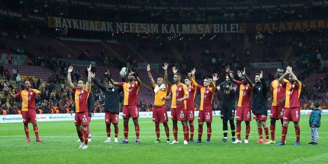 """Ali Ece: """"Galatasaray'ın şampiyonluk yolunda en büyük avantajı..."""""""