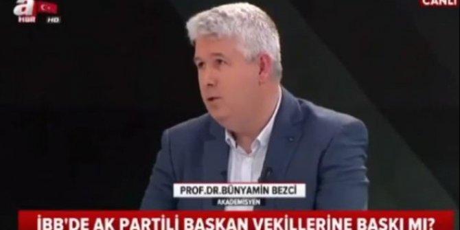 Bakın AKP'liler uyuşturucu komisyonunu neden reddetmiş!