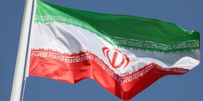 İran'dan ABD'ye 37 idam tepkisi!