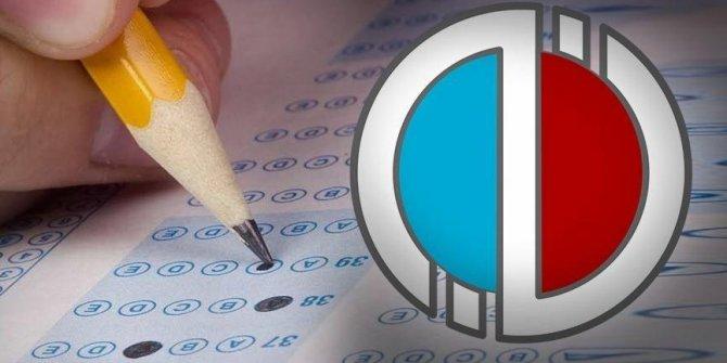 AÖF sınav sonuçları açıklandı! AÖF vize sınav sonuçlarına nereden bakılır?