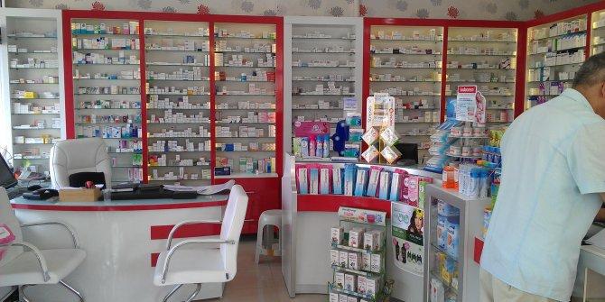İlaç fiyatlarına yeni zam beklentisi