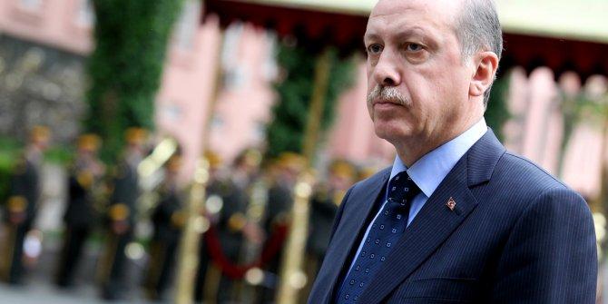 CHP'li Öztrak'tan Erdoğan'a kabine değişikliği çağrısı