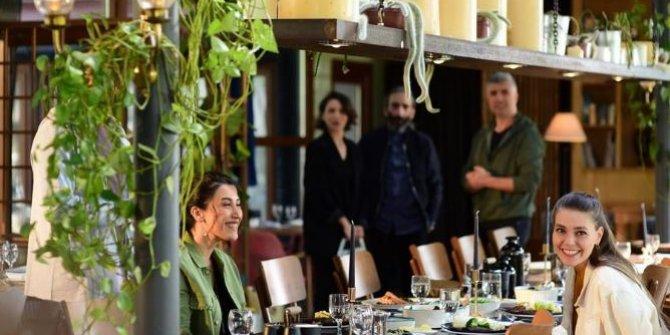 İstanbullu Gelin 82. yeni bölümünde neler olacak?