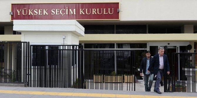 İstanbul itirazları için gözler o tarihe çevrildi!