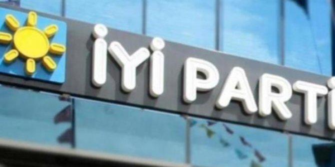 İYİ Parti ucuza vatandaşlığı Meclis'e taşıdı