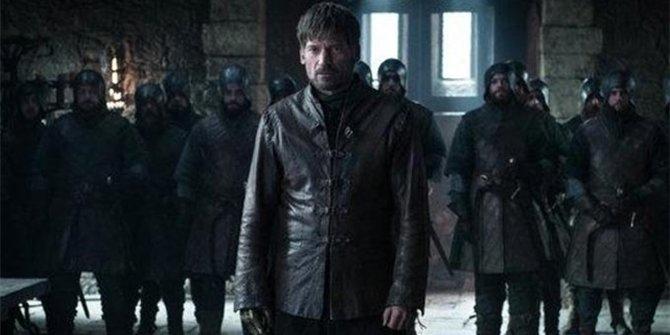 Game Of Thrones 8. sezon 3. bölümü nasıl izlenir?
