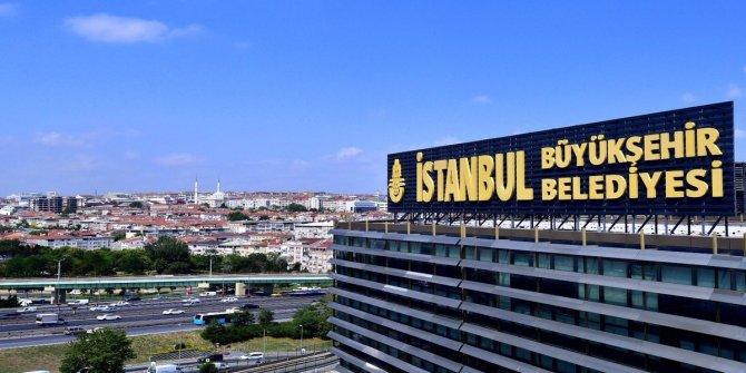 İstanbul Büyükşehir Belediyesi'nde 7 ihale iptal edildi…