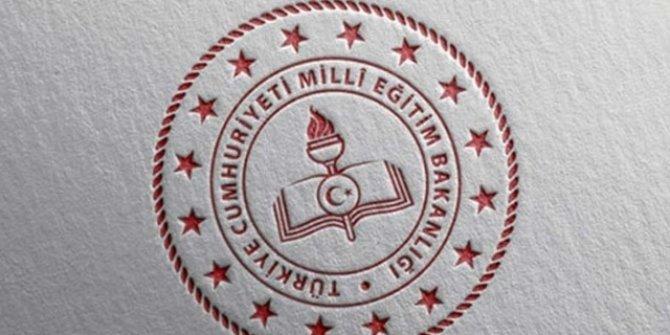 20 bin sözleşmeli öğretmen için atama takvimi açıklandı