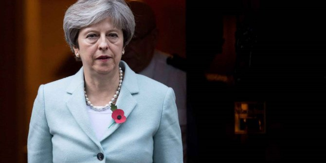 İngiltere'de ikinci Brexit referandumu