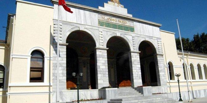 İstanbul Valiliği'nden sığınmacı açıklaması