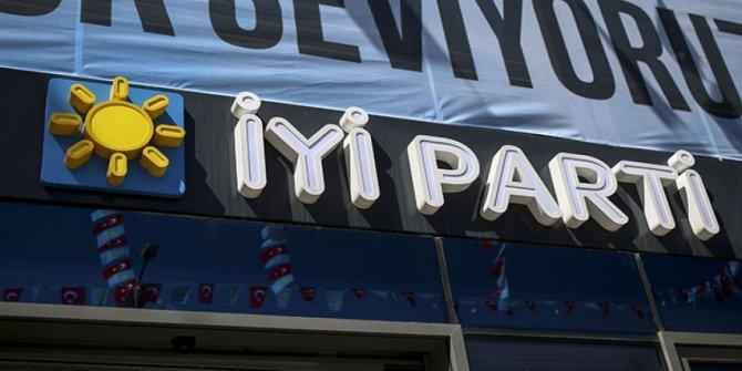 İYİ Parti İstanbul'da kadına şiddeti protesto edecek