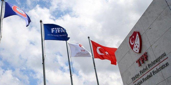 PFDK, Galatasaray'ın cezasını açıkladı!