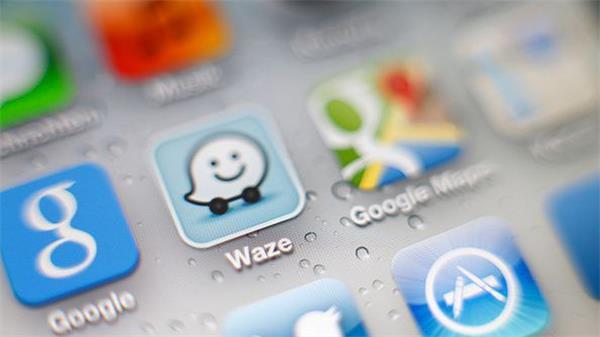 Waze, müzik uygulamasını entegre etti